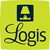 Label logis